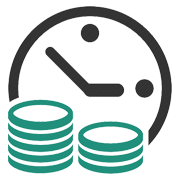 Operational analytics and Optimization