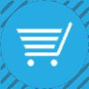 E-Commerce B2C