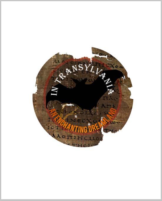 Transylvania Logo