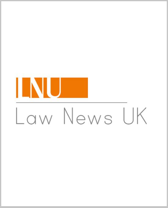 LNU Logo