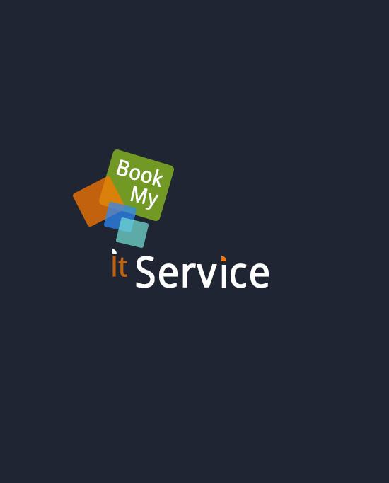 It Service Logo
