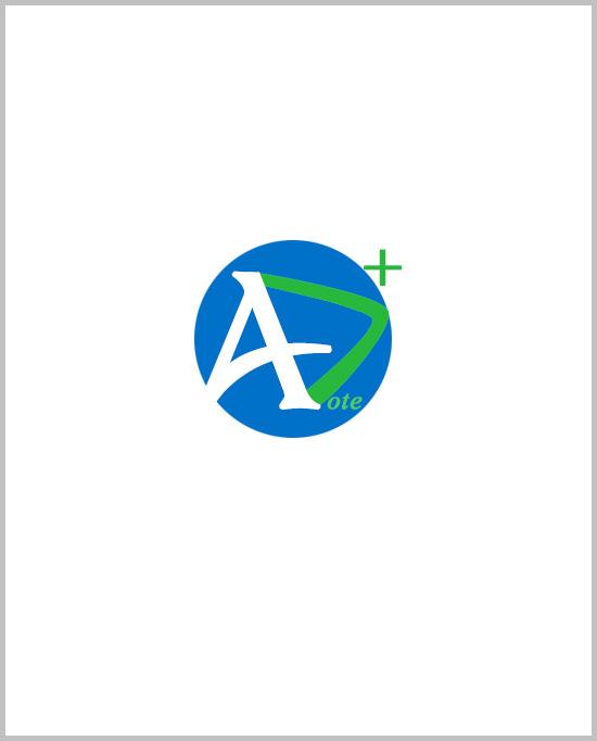 Adote Logo
