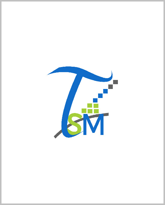 TSM Logo