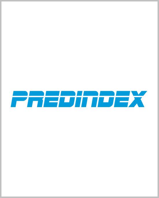 Predindex Logo