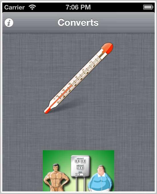 convert(ipaid)