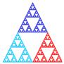 More granular segmentation