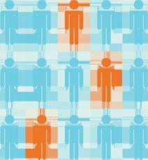 Population Health Analytics