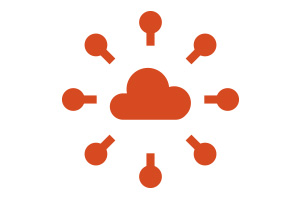 Telecom Management on the Cloud