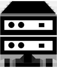 ASP.NET n-tier architecture
