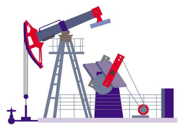 Maintenance Analytics for Drilling Equipment